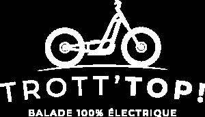 LOGO_VERT OK-DROITE-NEGATIF